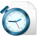 timesheet_icon